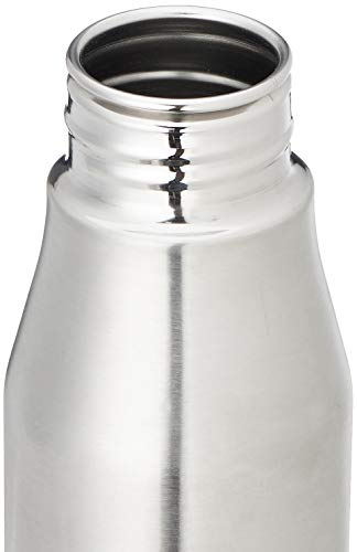 Pigeon-Glamour-Water-Bottle-1000ml-Set-of-2