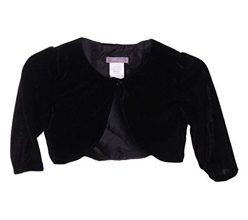 4t Cardigan Sweater - 5