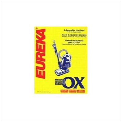 ox vacuum bags - 3