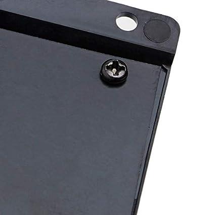 10//20//30A PWM Dual USB Solar Panel Battery Regulator Charge Controller 12//24V