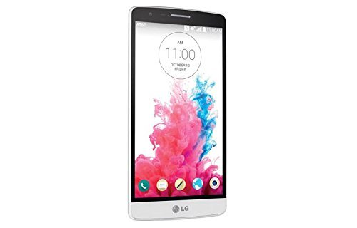 lg g3 at t unlocked - 8