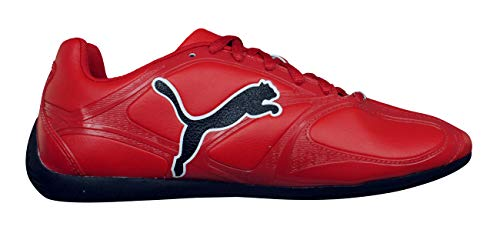 Para De Deporte Red Zapatillas Hombre Cosmo Puma Iq0Oa