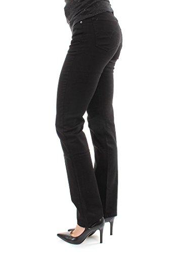511 Homme Slim Levi's Jeans Noir Fit Wg1FHaHY