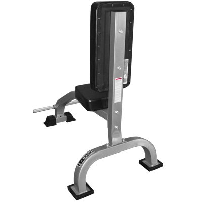 Valor Fitness DG-1 Stationary Bench by Valor Fitness