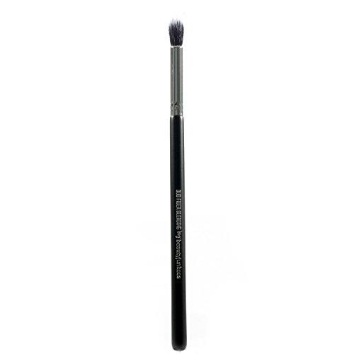 mac crease brush - 9
