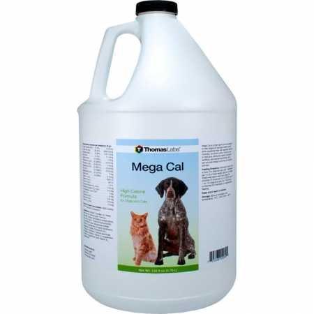Thomas Labs MegACal (Gallon)