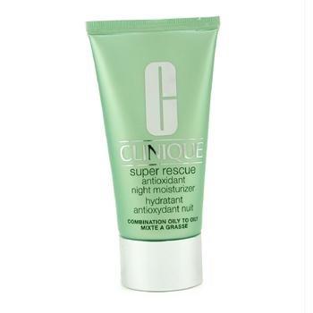 Clinique Sun Spf 50 Face Cream - 6