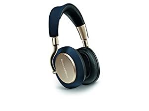 bowers and wilkins px wireless headphones. bowers \u0026 wilkins px wireless headphones, noise cancelling, soft gold and px headphones k