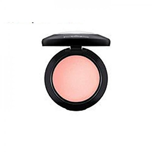 Mineralize Blush, 0.35 oz Ray Beam