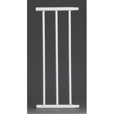 Carlson 0606EW 6 in. Extension for 0680PW Gate