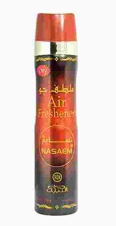 rose musk air freshener - 3