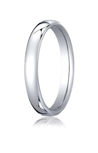 Mens-Platinum-35mm-London-Couture-Comfort-Fit-Ring