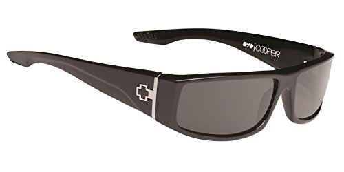 b592032ceab Spy Optic Cooper XL Sunglasses - Import It All