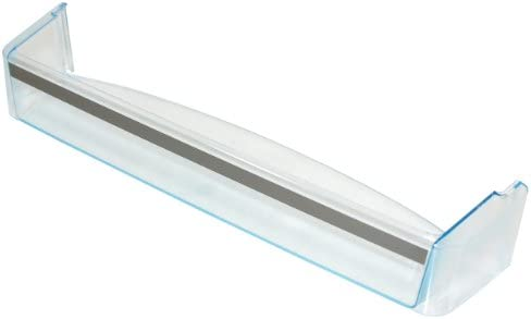 Bosch - Estante para puerta de frigorífico o congelador - Número ...