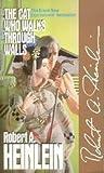 Cat Walks Walls Int, Robert A. Heinlein, 0425091643