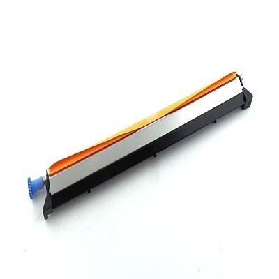 HP 8100 Transfer Roller Assy