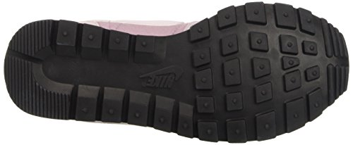 Lilla Viola Multicolore 001 A Nebbia Donne Sbiancato Sneakers Nike prugna Basso Fumo I706Rv