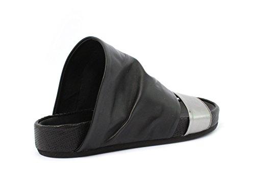 1Place116 1Place116 Slipper Slipper DEICOLLI DEICOLLI Slipper Slipper 1Place116 Slipper 1Place116 Slipper DEICOLLI DEICOLLI 1Place116 DEICOLLI q01FwF