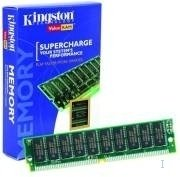 (ValueRAM 512MB 266MHZ DDR-REG ECC Double Row (KVR266X72RC25/512D))