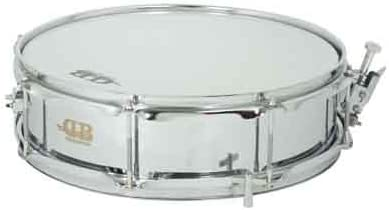 DB Percussion DB0056 - Caja banda 13