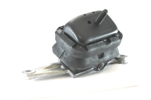 DEA A5273 Front Right Engine Mount DEA Products