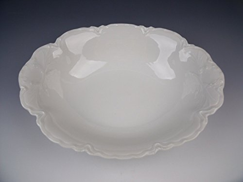 Haviland China RANSON Oval Vegetable Bowl EXCELLENT