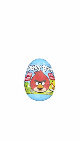 one-angry-birds-plastic-surprise-egg-with-stickers-candy-inside