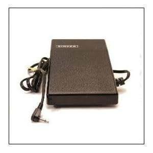 Singer Foot Control For DSX, Quantum, 2210. 385091