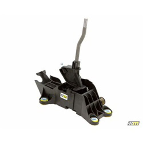Ford Racing 2130-STS-AA Mountune Short Throw Shifter;