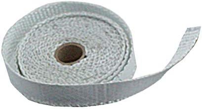 Junta de aislamiento (2 M, 3 x 10 mm)