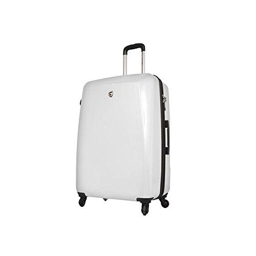 mia-toro-fibre-di-carbonio-moderno-24-wht-white