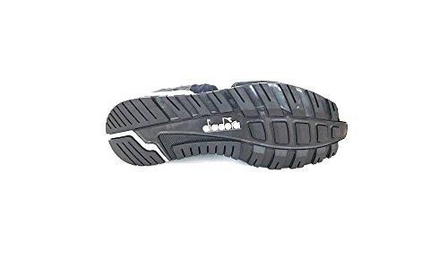 DiadoraTRIDENT 90 NYL - Zapatillas de deporte Hombres