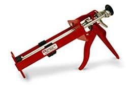 SEM Paints (SEM70029) 7 Oz. Dual-Mix Applicator Gun