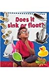 Does It Sink or Float?, Susan Hughes, 0778705366