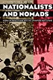 Nationalists and Nomads 9780226528038