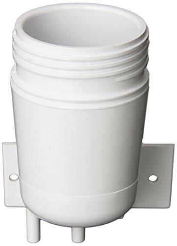 Frigidaire 218893201 Water Filter Housing Refrigerator