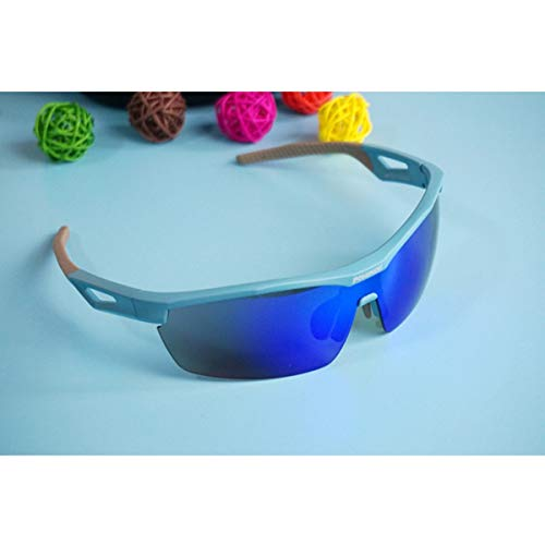 SX 400 CHENG Sol Bicycle UV Gafas Eyewear Glasses Hombres Cycling de HPHwrRq