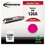 IVRE313A - Innovera E313A Compatible