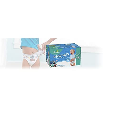 https://www.amazon.com/Pampers-Training-Disposable-Diapers-SUPPLY/dp/B078W9SH24/ref=lp_166887011_1_5_s_it?s=baby-products&ie=UTF8&qid=1533409442&sr=1-5