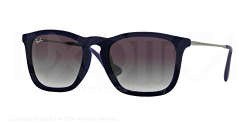 sunglasses-ray-ban-rb-4187-60818g-velvet-blue