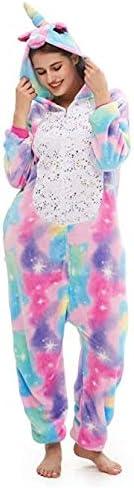 disfraz estrella unicornio mujer