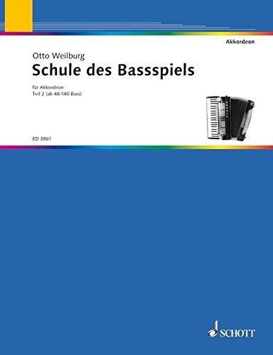 schule-des-bassspiels-teil-2-ab-48-und-140-bass-band-2-akkordeon