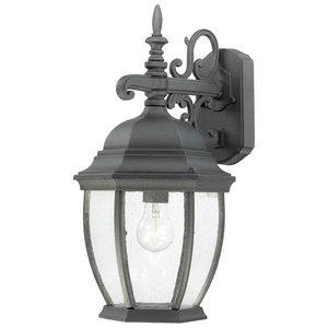 Outdoor Lighting Covington La in US - 2