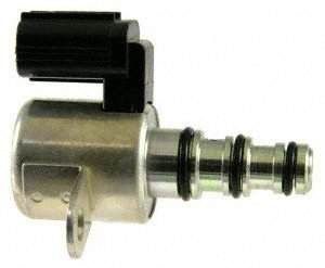 acura tl transmission solenoid - 8