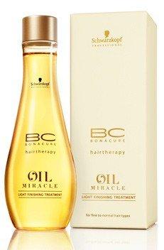 schwarzkopf-bc-bonacure-hairtherapy-oil-potion-34-oz-100-ml-light-finishing