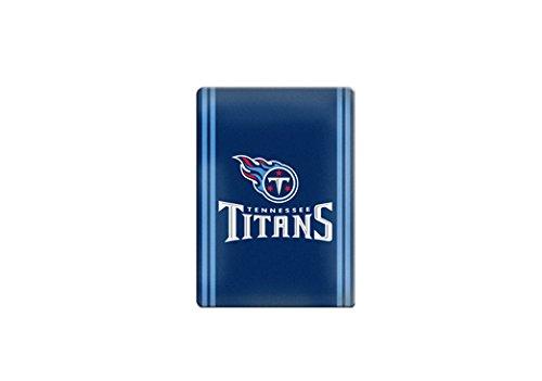 Nfl Ceramic Magnet Tennessee Titans (Tennessee Titans Ceramic)