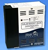 Blue Sky Energy SB3024IL 40A/12V 30A/24V MPPT Charge Controller