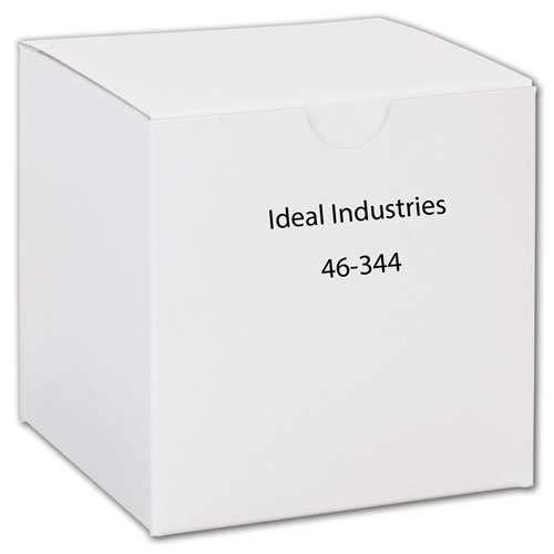 Ideal 46-344 .40X9 SHR-Tub