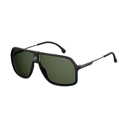 Carrera 1019/S Gafas de sol Multicolor (Mtt Black), 64 para ...