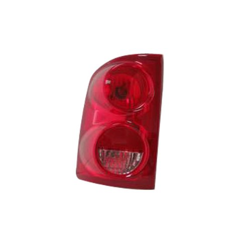 tyc-11-6072-00-dodge-dakota-driver-side-replacement-tail-light-assembly